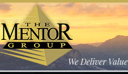 The Mentor Group
